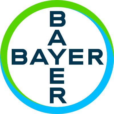 BAYER NETWORK