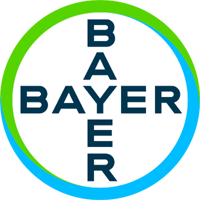 Bayer Network PMS