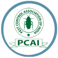 Pest Control Association of India