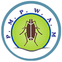 Pest Management Professionals Association Mumbai